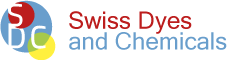 logo-swiss-dyes-and-chemical-techmetal